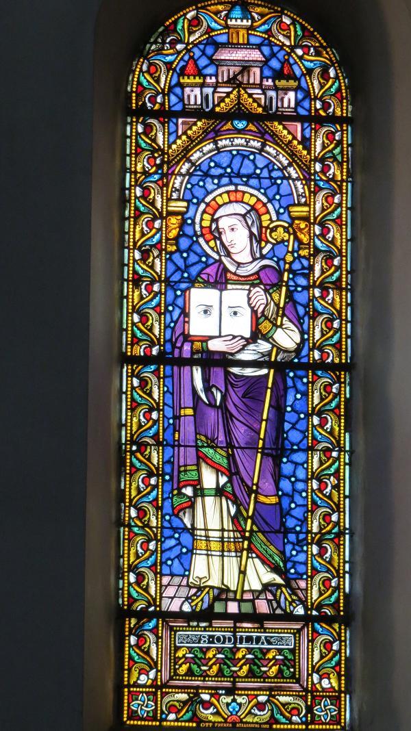 pape léon 9